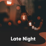 late night - v.a