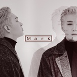 mark (mini album) - chang sub (btob)