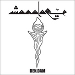 den.dam (single) - monoloque