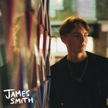 tell me that you love me (single) - james smith