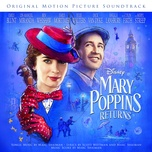 mary poppins returns (original motion picture soundtrack) - v.a