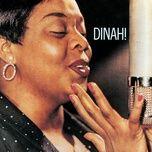 dinah! (expanded edition) - dinah washington
