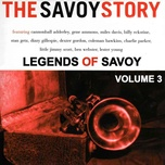 the legends of savoy, vol. 3 - v.a