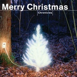 merry christmas (chronicles) - v.a