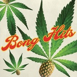 bong hits - v.a