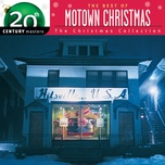 20th century masters: the christmas collection - v.a