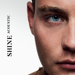 shine (acoustic) (single) - douwe bob