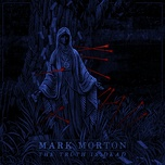 the truth is dead (single) - mark morton, randy blythe, alissa white-gluz