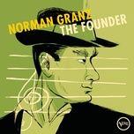 norman granz: the founder - v.a