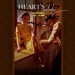 heart's melody - vo ha tram, lan nha