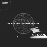 peaceful piano music - sozo sleep