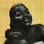 candy! - big maybelle
