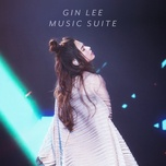 gin lee music suite - ly hanh nghe (gin lee)