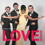 love songs - gladys knight & the pips