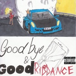 goodbye & good riddance (deluxe) - juice wrld
