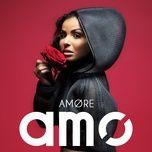 amore (single) - amo