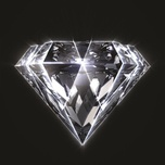 love shot (the 5th album repackage) - exo
