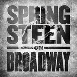 the promised land (springsteen on broadway) (single) - bruce springsteen