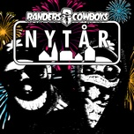nytar (single) - randers cowboys