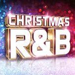 christmas r&b - v.a