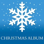 christmas album - v.a