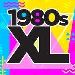 1980s xl - v.a