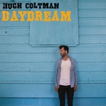 daydream (single) - hugh coltman