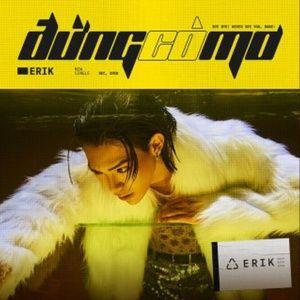 dung co mo (single) - erik