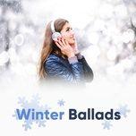 winter ballads - v.a