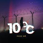 10 do c (single) - phuc bo
