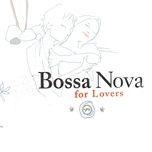 bossa nova for lovers - v.a