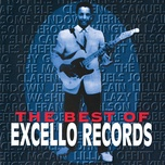 the best of excello records - v.a