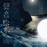 the seed of sound: silence in the woods - tsang man tung