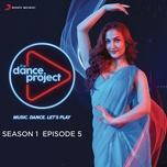 the dance project (season 1: episode 5) (ep) - v.a