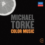 michael torke: color music - baltimore symphony orchestra