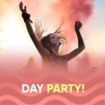 day party! - v.a