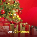 last christmas - v.a