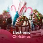 electronic christmas - v.a