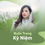 buon trong ky niem - v.a