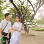 hay cho toi duoc yeu em (single) - dinh ung phi truong