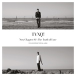 new chapter #2 : the truth of love - 15th anniversary special album - dbsk