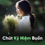 chut ky niem buon - v.a