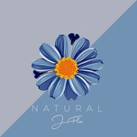 natural - j.fla