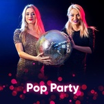 pop party - v.a