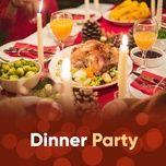dinner party - v.a