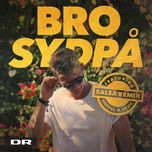 sydpa (salsa remix) (single) - bro, koppel og skov