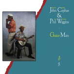 guitar man - cephas & wiggins
