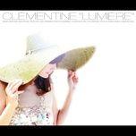 lumiere - clementine