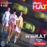 chung toi la h.a.t (vafaco film productions) - h.a.t