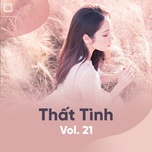 that tinh (vol. 21) - v.a